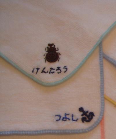 DSC03821(変換後)