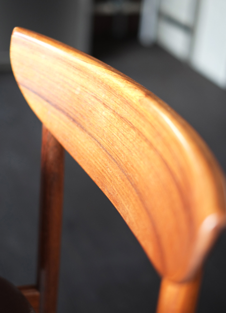 rosewood02.jpg