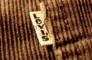 levis517cp2.jpg