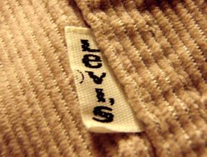 levis646cp2.jpg