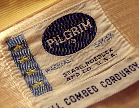 pilgrimt1.jpg