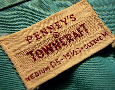 towncraftt1.jpg