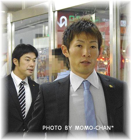 11_20111028010542.jpg