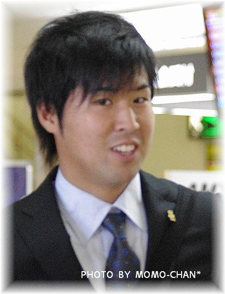 11_20111109165458.jpg