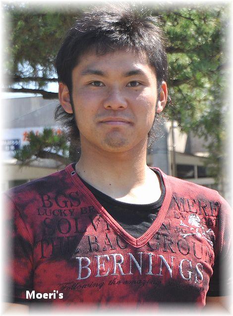 26_20110927161953.jpg
