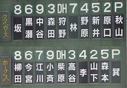 5_20110815193209.jpg