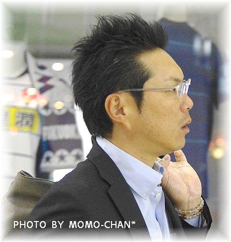 5_20111028010355.jpg