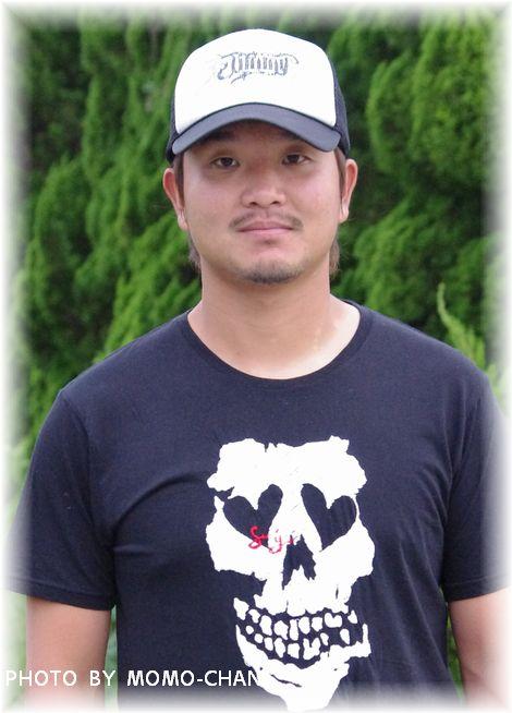 9_20111019234415.jpg