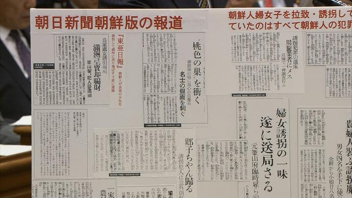 nakayama4.jpg
