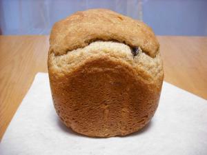 2/9のパン