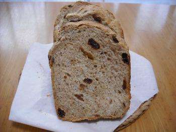 2/15のパン