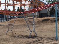 やまボコボコ公園1