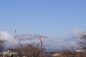 DSC06962.jpg