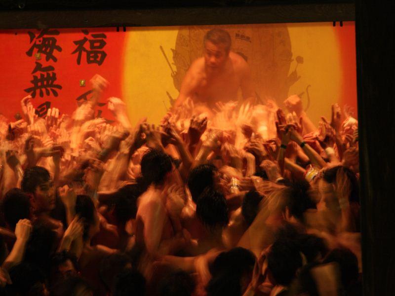 2010_0220_215742-会陽0051b_R