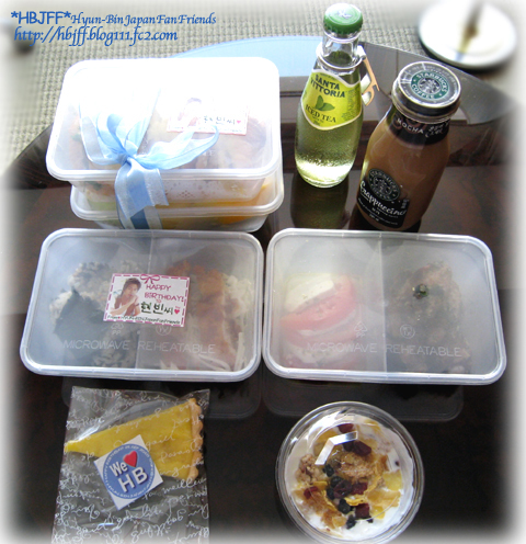 20100925staff_lunch03