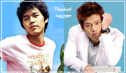 Thanks_HBJFF0410