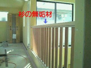 KF-252241051.jpg