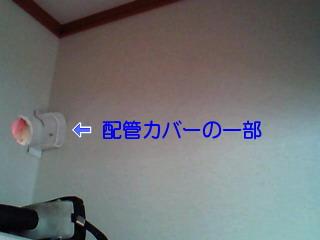 KK-AC252151149.jpg