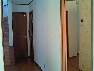KM-RO252241022.jpg