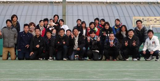 20130224_hearty_square2.jpg