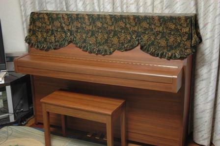Piano_J001.jpg