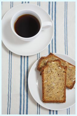 m-bana cafe