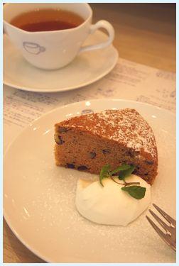 kurihara cafe2