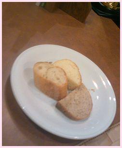 パン20110928