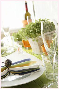 テーブル ナチュラル20111007-3
