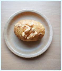 スミノエ チーズパン