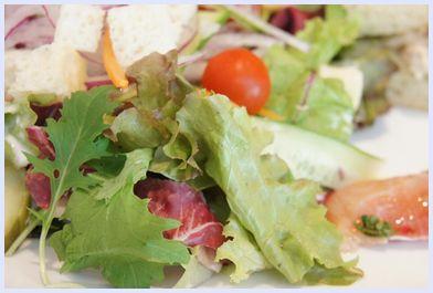 l-salad.jpg