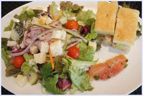 l-salad2.jpg