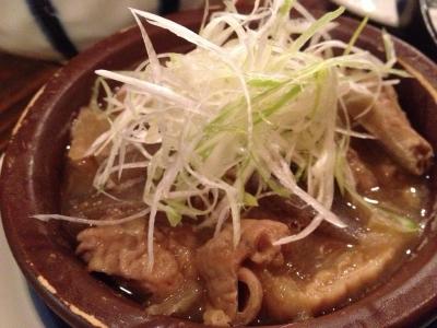 binchououguyanogata1304284.jpg