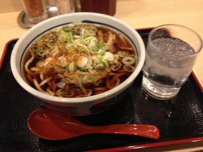 kichisobayoyogi1211102.jpg