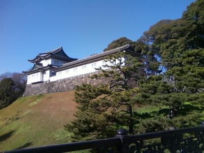 koukyosanga1001021.jpg