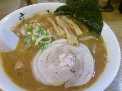 mutsumiya1002161.jpg