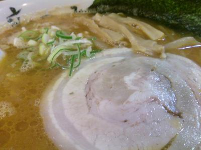 mutsumiya1002162.jpg