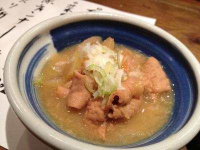 nishidaya1303034.jpg