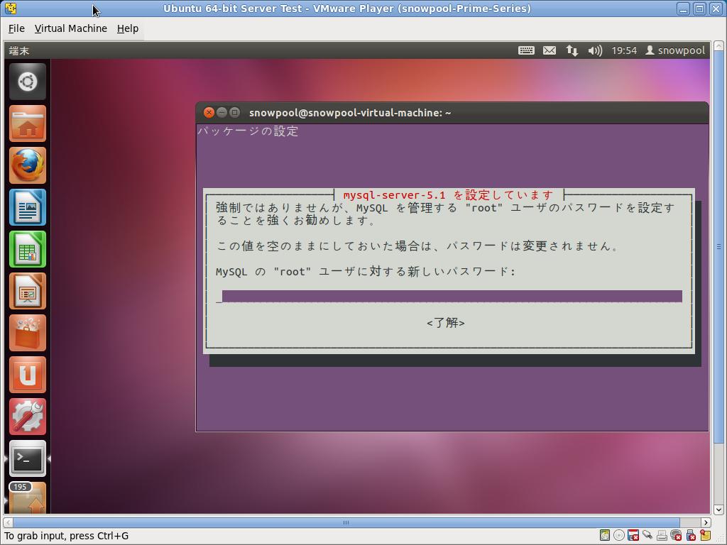 Screenshot-Ubuntu 64-bit Server Test - VMware Player-1