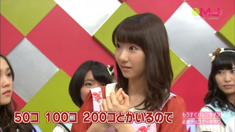 柏木由紀 茶髪 AKB48