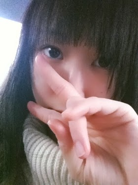 松井玲奈 SKE48