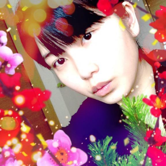 横山由依 AKB48 NMB48 ゆいはん