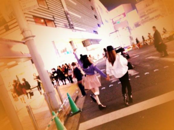島崎遥香 板野友美