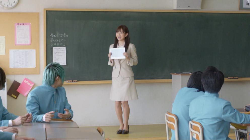 前田敦子 ソフトバンク