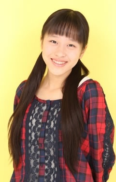 小田さくら モーニング娘。