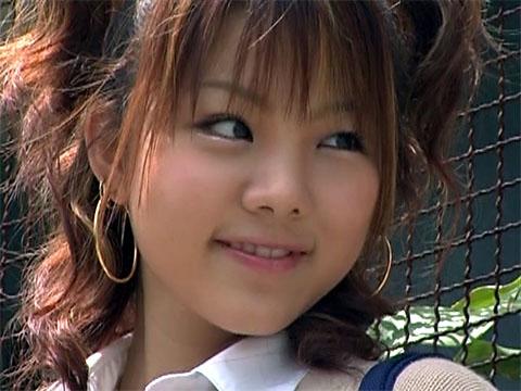 田中れいな モー娘。