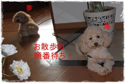 2011_0711_180805-IMG_2824.jpg