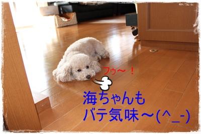 2011_0713_080739-IMG_2842.jpg