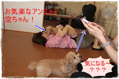 2011_0714_172822-IMG_2857.jpg