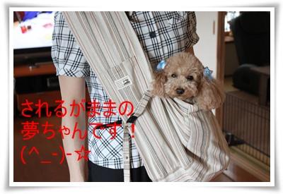 2011_0728_142422-IMG_3266.jpg